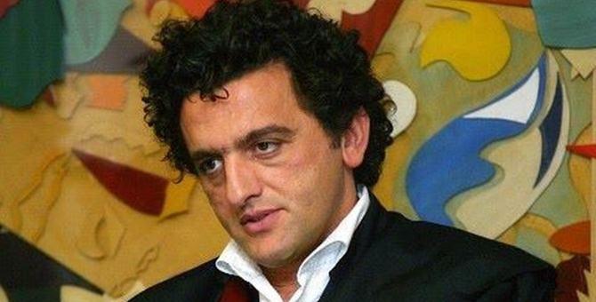 M5s, Francesco Aiello