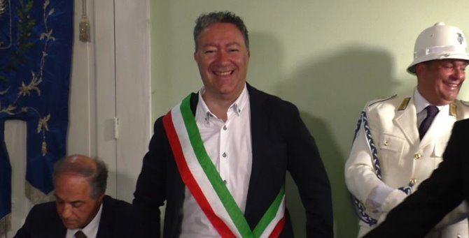 Antonio Trifoli