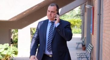 Elezioni Calabria, il gruppo di Rende di Forza Italia sta con Jole Santelli