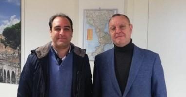 Carenze del locale Polo Sanitario a Maida, incontro tra sindaco e Cotticelli