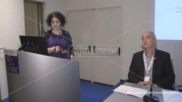Malattie infettive, a Cosenza un convegno sulle nuove sfide della medicina