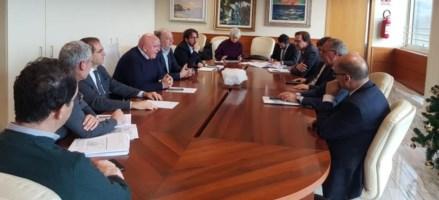 Nuovo ospedale di Reggio: dopo lunghe attese, ripartono i lavori di progettazione