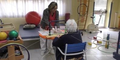 Stop ai ricoveri nelle strutture sanitarie convenzionate di Catanzaro