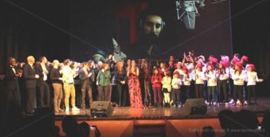 Soverato canta un Natale che conta a sostegno del pronto soccorso della città