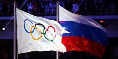 Doping, Russia bandita da Olimpiadi e Campionati del mondo per quattro anni