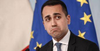 Di Maio dice no a condoni e aumenti Iva per flat tax