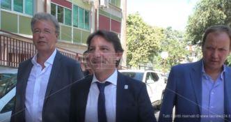 «Reddito di cittadinanza per 193mila calabresi»: il presidente Inps stila i dati