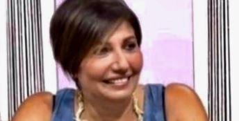 Carmelita Alvaro