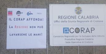 Corap specchio di una Calabria stuprata dal potere e dalle clientele