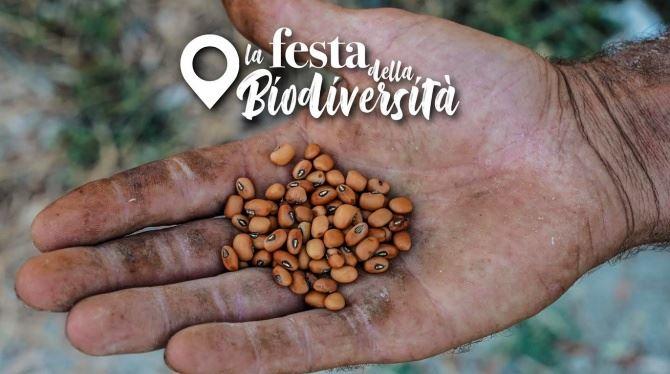 Festa della Biodiversità nel Catanzarese
