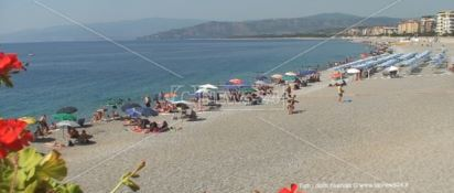 Turisti in calo, l'estate a Catanzaro parte con il freno a mano