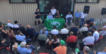 Consorzi di Bonifica, Cia Calabria: «Senza risposte, pronti alla mobilitazione»