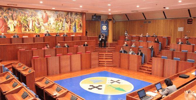 Elezioni Calabria 2020, ecco il nuovo Consiglio regionale: tutti gli eletti