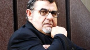 Festival delle Invasioni: il regista Giancarlo Cauteruccio si racconta
