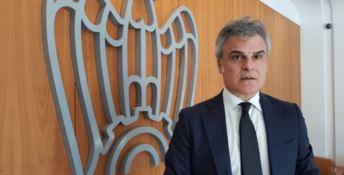 Libro nero, il presidente Unindustria Calabria: «Basta retorica su legalità»