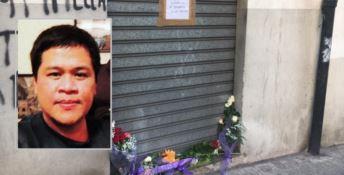 Tabaccaia uccisa, Confcommercio Reggio: «Sgomenti per la sua morte»