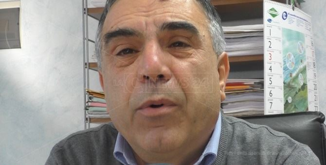 Raffaele Papa