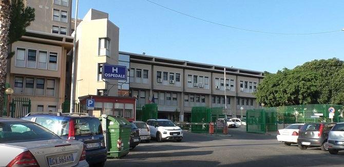 Ospedale di Rossano