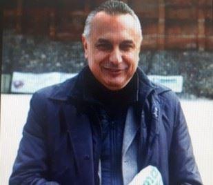Giuseppe Carbone