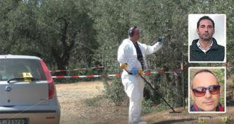 Duplice omicidio a Corigliano-Rossano, una delle vittime era lì per caso?