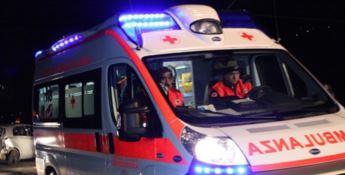 Grave incidente a Melicucco, ragazza muore nello scontro tra due auto