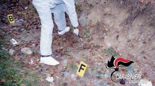 Luce su un duplice omicidio nel Catanzarese. Il movente legato alla faida tra clan