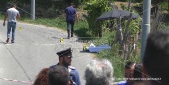 Omicidio a Fuscaldo, Geppino Ramundo resta in carcere