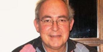 Roberto Pizzuti