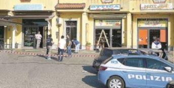 Sparatoria a Vibo Valentia, ristoratore in arresto