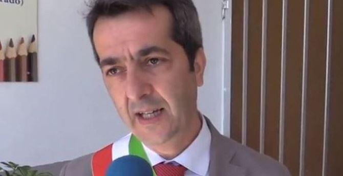 Fabio Scionti