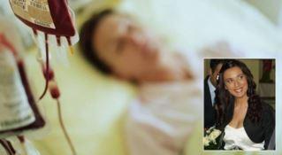 Morire di parto, Santina si poteva salvare ma in ospedale c'era una sola sacca di sangue