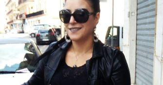 Annalisa Zizza