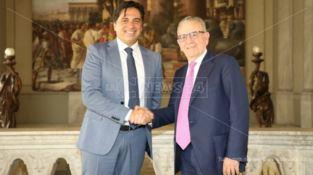 Maxi operazione siciliana a marchio MD: riaprono i 21 punti vendita Abate