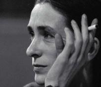 Armonie d'arte omaggia Pina Bausch, icona della danza contemporanea