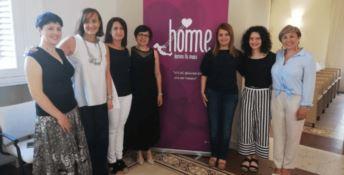 """""""Home"""", a Cosenza nasce un'associazione per i minori delle Case famiglia"""