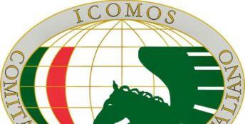 Unesco, a Patrizia Nardi assegnato un importante incarico