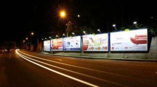 Cartelloni pubblicitari, il tribunale di Vibo deposita le motivazioni: «La materia non è reato»