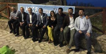 Al via la seconda edizione di Muse Festival a Girifalco