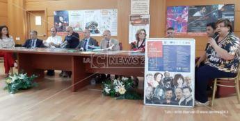 Lamezia,  50 eventi per la riapertura del Teatro Grandinetti