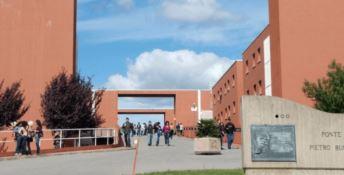 Unical, esoneri e tasse ridotte per gli studenti meritevoli