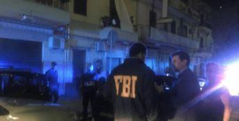Mafia, maxi blitz di Polizia e Fbi tra Palermo e New York