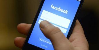Multa da 5 miliardi di dollari a Facebook per violazione della privacy