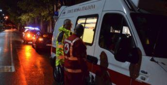 Ancora sangue sulle strade, giovane mamma muore travolta da auto