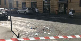 """Carabiniere ucciso per un """"cavallo di ritorno"""". Fermati due sospetti"""