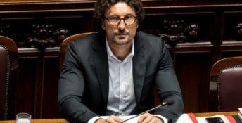 Trasporti, Toninelli ai sindacati: «Stop agli scioperi del 24 e 26 luglio»