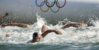 Europei di Nuoto 2022, Roma si candida