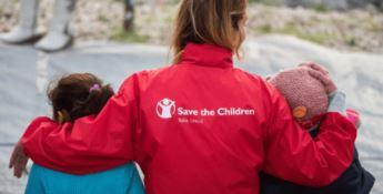 L'allarme di Save the Children: «Fondi per protezione bambini insufficienti»