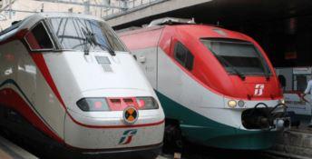 Elezioni regionali, sconti Trenitalia per chi torna in Calabria a votare