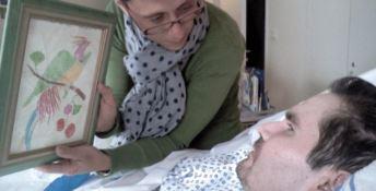 In stato vegetativo da 10 anni: muore Vincent Lambert, simbolo della lotta per il fine vita
