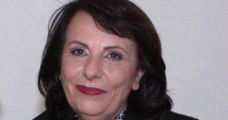 Maria Grazia Arena nominata presidente di Magistratura Indipendente